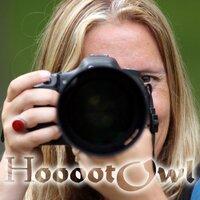 Debbie Miller | Social Profile