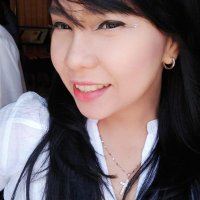 @MedanitaJuliana