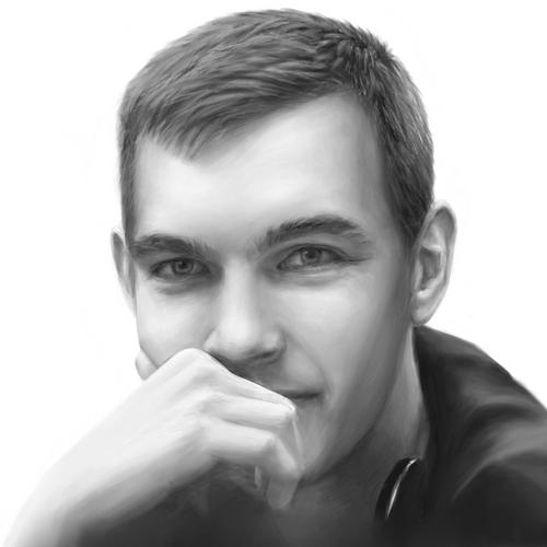 Alexei Social Profile