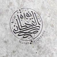 @nuraharq
