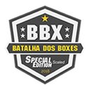 Batalha Dos Boxes