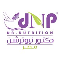 @DNutritionegypt