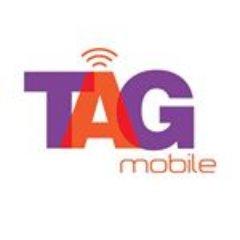 TAG_Mobile