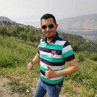 @M7md_Maqousi