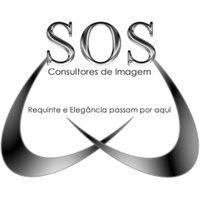 @SOS_Consultores