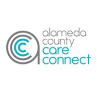 @ACCareConnect