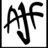 ajfermin13 profile
