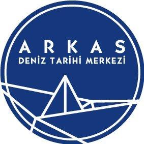 ADTM_Izmir