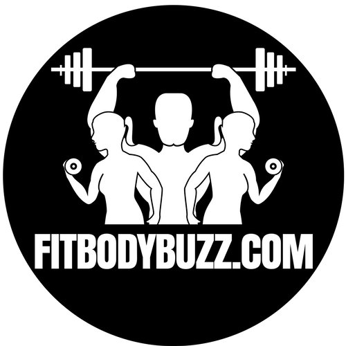 FitBodyBuzz's Twitter Profile Picture