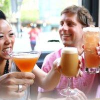Vancouver Food Tour | Social Profile