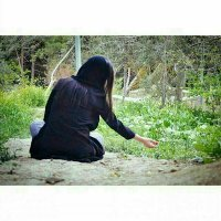 @Nasim_abdi