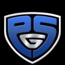 PlatinumGroupSecurity