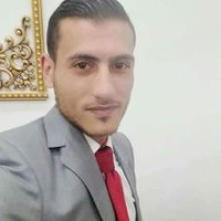 @mohmmadalsardi1