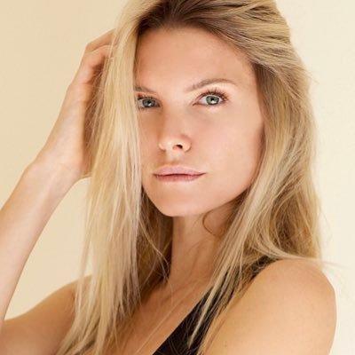 Sofia Zamolo