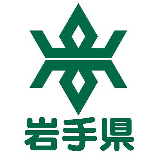 岩手県広聴広報課 Social Profile