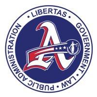 @Ahs_Libertas