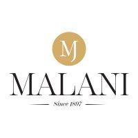 @malani_jewelers
