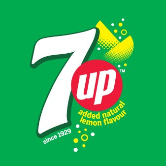 7UP India