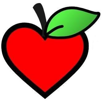 Profile picture of Sklep ze zdrową żywnością