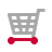 The profile image of twi_shop
