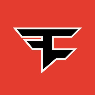 """faze clan on twitter: """"here is everything in the new #"""