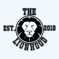 @LionHood10