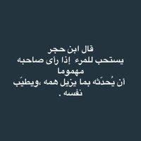 @mabdullahjuhany