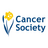 Cancer Society Auck