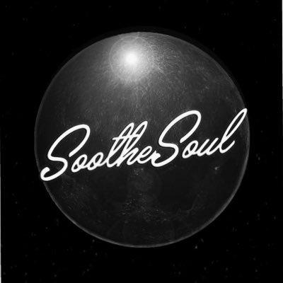 _Studio.Soul_