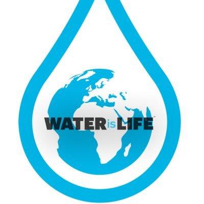 WATERisLIFE.com