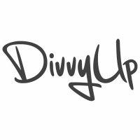 @divvyupsocks