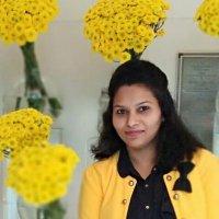 @sukirtijha