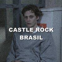 @CastleRockBR