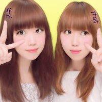 @my_owaraiaka