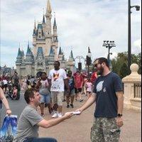 Disney101Pod