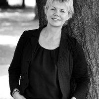 Sally Brampton | Social Profile