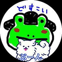 @ototabi_go_go