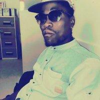 @mohapi_ronald