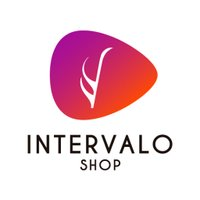 @intervaloshop