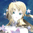 The profile image of ANGEWORK_EMI