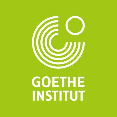 Goethe-Institut DC