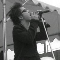 dice/BLACK PEARL | Social Profile
