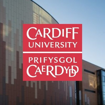 Cardiff University ELP