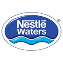 Nestle Waters HQ