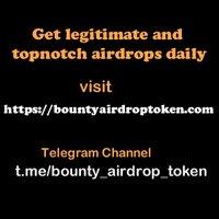 @airdrop_bounty2