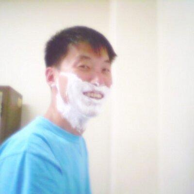 김경락 | Social Profile