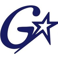 @ggirls_official
