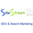 @SiteStreamSEO