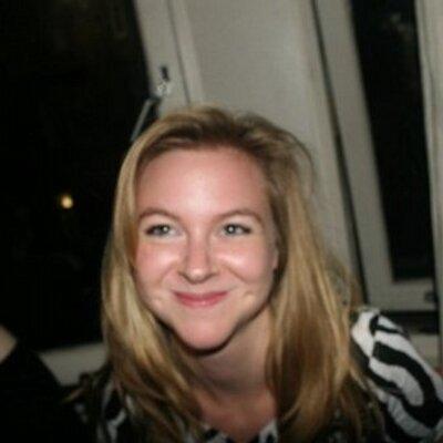 Kate Isobel