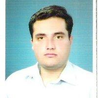 @Asadullahfmc